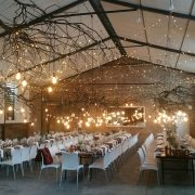 decor, fairy lights - 4 Every Event Hiring