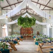 wedding decor and hiring, wedding lighting, wedding draping - 4 Every Event Hiring
