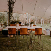 decor & furniture, wedding decor & furniture, wedding furniture - 4 Every Event Hiring