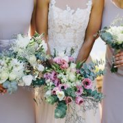 bouquets - 4 Every Event Hiring
