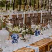 wedding decor and hiring - 4 Every Event Hiring