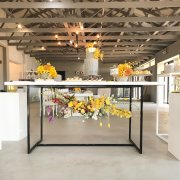 Absolute Perfection - Table Top and Furniture Rental