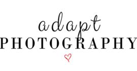 Adapt Photography