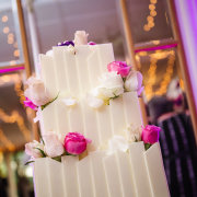 wedding cakes - Alexander Smith Photography
