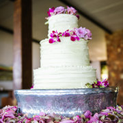 cake - Alexander Smith Photography