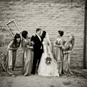 kiss, kiss - Alexander Smith Photography
