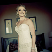 beaded, wedding dresses - Alexander Smith Photography