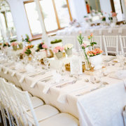 table decor, table decor - Alexander Smith Photography