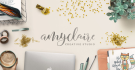 Amy Claire Creative Studio