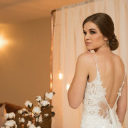 hair and makeup, hair and makeup - Angelique Kuhn Professional Make Up