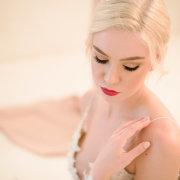 makeup, makeup - Angelique Kuhn Professional Make Up