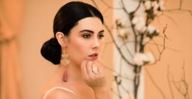 Angelique Kuhn Professional Make Up