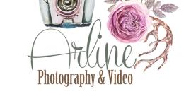 Arline Photography
