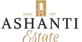 Ashanti Estate