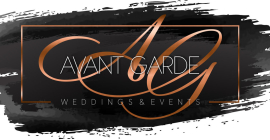 Avant Garde Weddings & Events