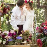Avant Garde Weddings & Events