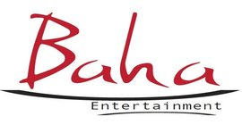 Baha Entertainment