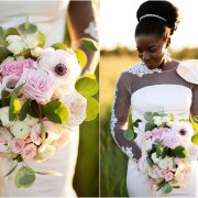 bouquets, bridal bouquet - Bells & Whistles