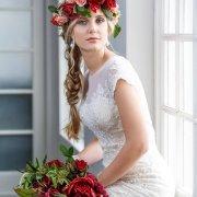 flower crowns - Bells & Whistles