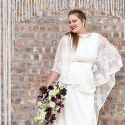 bouquets, wedding dresses, wedding dresses - Blackeyed Susan
