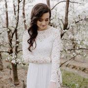 hair and makeup, hair and makeup, hair and makeup, hair and makeup, lace, lace, wedding dresses, wedding dresses - Blackeyed Susan