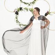 wedding dresses, wedding dresses - Blackeyed Susan