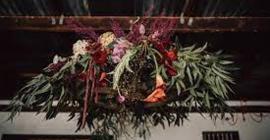 Blomlief Floral Design