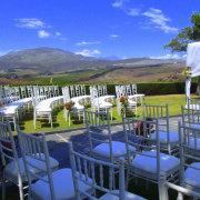 wedding venues, wedding venues hermanus - Bona Dea Private Estate