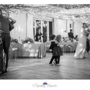 overberg wedding venue - Bona Dea Private Estate