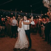bride and groom, bride and groom, bride and groom, first dance, first dance, first dance, first dance, outdoor reception - Bosduifklip