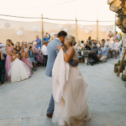 bride and groom, bride and groom, bride and groom, first dance, first dance, first dance, first dance - Bosduifklip