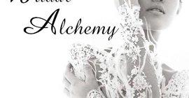 Bridal Alchemy