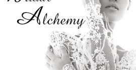 Bridal Alchemy