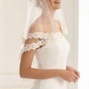 veil - Bridal Allure