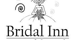 Bridal Inn