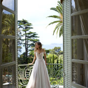 wedding dresses - Bridal Manor