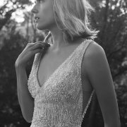 beaded, wedding dresses - Bridal Manor