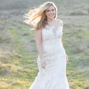 hair and makeup, hair and makeup, hair and makeup, hair and makeup, hair and makeup, wedding dresses, wedding dresses - Bridal Manor