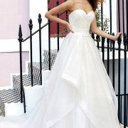 wedding dresses, wedding dresses, wedding dresses, wedding dresses - Bridal Manor