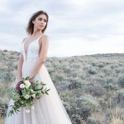 bouquets, bridal bouquet, wedding dresses, wedding dresses, wedding dresses, wedding dresses - Bridal Manor