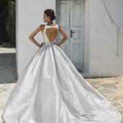 wedding dress - Bridal Manor