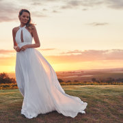wedding dresses, wedding dresses - Bride&co