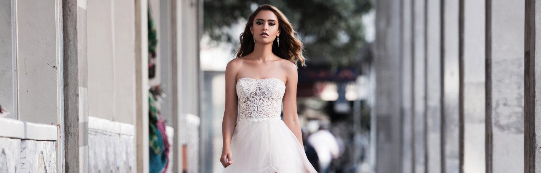 Bride&co