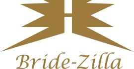 Bride Zilla