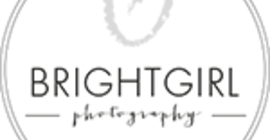 Bright Girl Photography