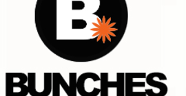 Bunches For Africa