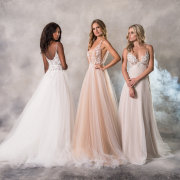 Calegra Bridal House