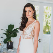 hair and makeup, hair and makeup, hair and makeup, hair and makeup, hair and makeup, wedding dresses, wedding dresses, bridal hair, bridal hair and makeup - Calegra Bridal House