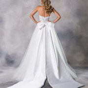 wedding dresses, wedding dresses, wedding gowns - Calegra Bridal House