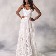 lace, lace, wedding dresses, wedding dresses - Calegra Bridal House